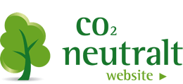 Ikon_CO2_neutralt