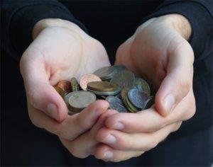 billig lån