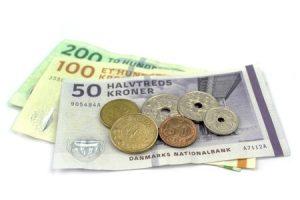 lån 1000 kroner