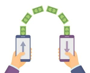 mobillån kontant