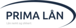 prima lån logo2