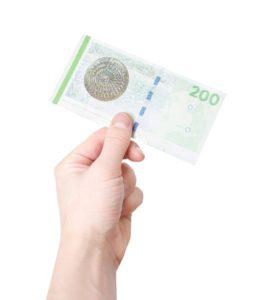 låne udbydere
