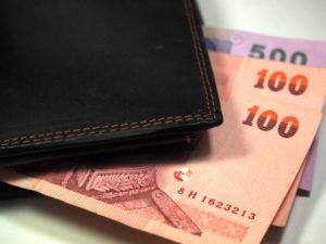 omregn valuta