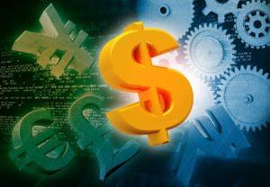 valutaomregner