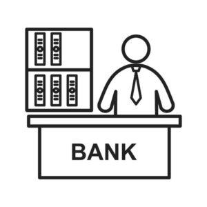 bank i Danmark