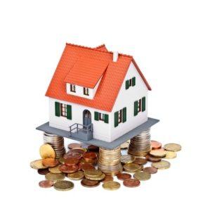 bolig lån
