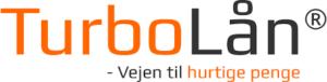 Turbolån logo