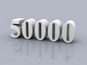 profil lån 50000