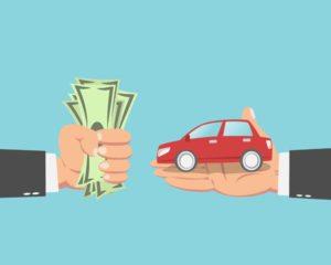 rentefrit lån bil