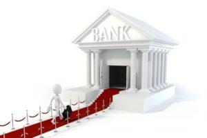 Sydbank lån