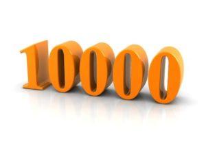 10000 føniks privatlån