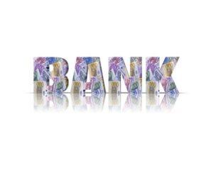 Føniks lån bank