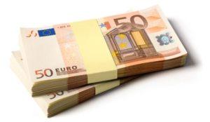 låne hos Føniks privatlån