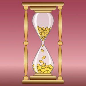 hurtig lån udbetaling
