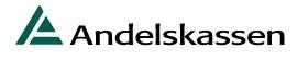 danske andelskassers bank lån