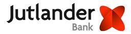 jutlander bank lån