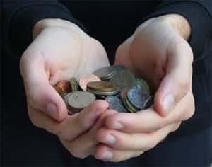 billige lån