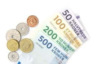 lån 50000 kr nu rentefrit uden sikkerhed