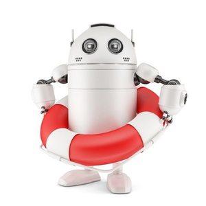 robotlån låneansøgning