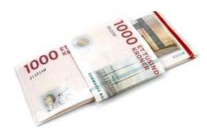 lån 1000 uden sikkerhed