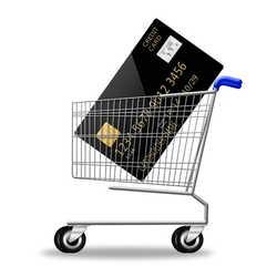 kreditkort 50000