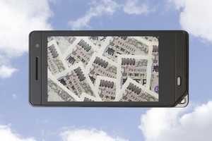 mobillån uden sikkerhed