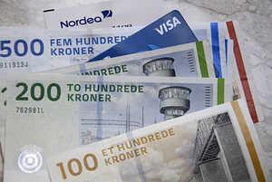 modus finans udbetaling hurtigt visa og danske penge