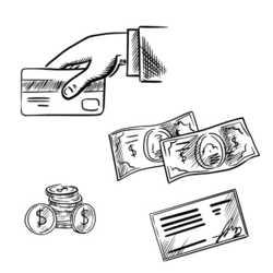modus finans lån afdragsfrie måneder penge