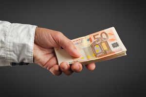 Nordiclån udbetaling