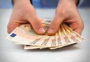 Simbo lån gratis kontanter