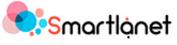 smartelånet logo