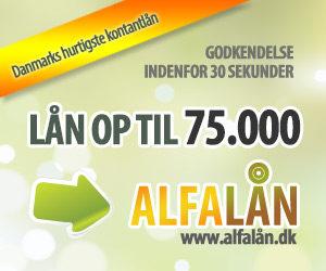 alfalån 75000
