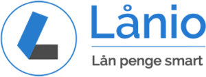 lånio-logo