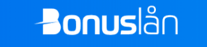 bonuslån logo