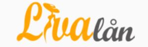 livalån logo