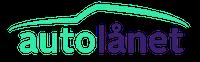 autolånet logo