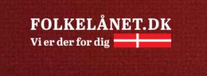 folkelånet logo