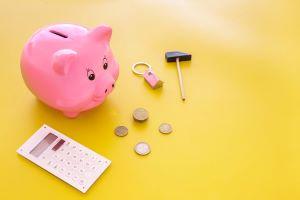 Beregn pris med en med en låneberegner