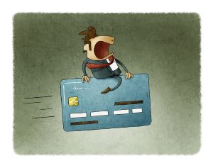 hurtig kredit lån online - få strakslån