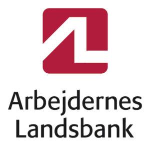 AL Bank Ansvarligt lån