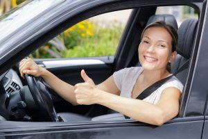 Lån til kørekort