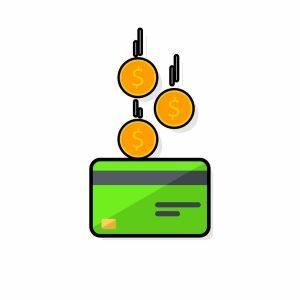 lån penge akut har du brug for penge i en fart få hurtig udbetaling