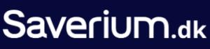Saverium logo